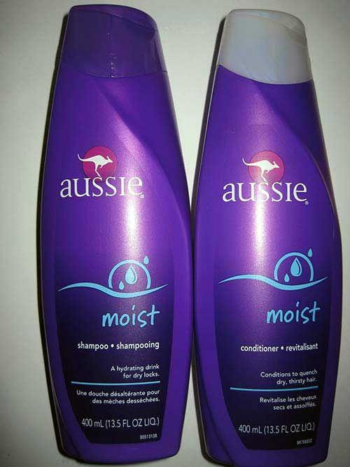 FacebookTwitterGoogle+Pinterest NavegaçãoQuais os benefícios desse shampoo?Limpa profundamenteAjuda a hidratar de maneira instantâneaReduz o frizz e o aspecto ressecadoDeixa os cabelos perfumadosDá brilho aos fiosQuais os tipos disponíveis?Aussie MoistAussie Miraculously SmoothTotal Miracle 7 in 1Aussome VolumeCleanse & MendConheça mais sobre todas as características do shampoo Aussie, se é bom, se tem sal, onde comprar e muito …