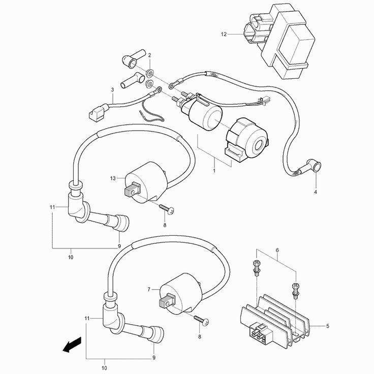Yamaha Radian Wiring Diagram Yamaha F Engine Diagram Yamaha Wiring