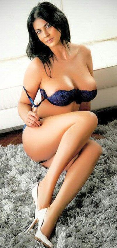 Kolkata dating service