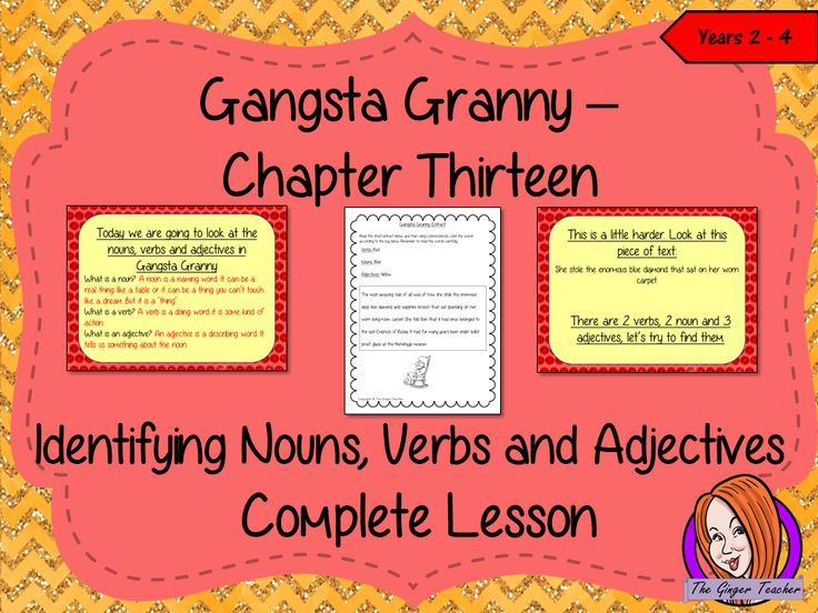 gangster granny pdf free download