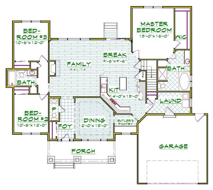 Basement Design Plans Model Home Design Ideas Best Basement Design Plans Model