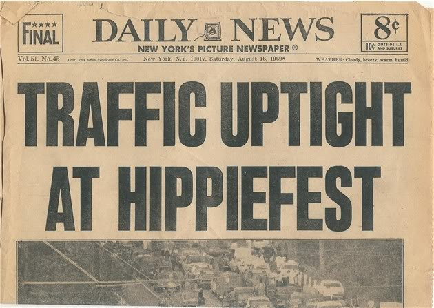 the hippie movement essay Since this article was written the hippie movement and the entire  expressed in  the essay were nudging me in the early days of the movement, long before the.