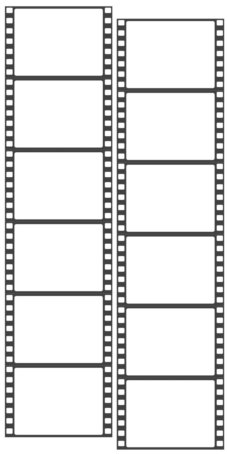 http://www.wheremyheartis.net/download/film_strip_template.jpg