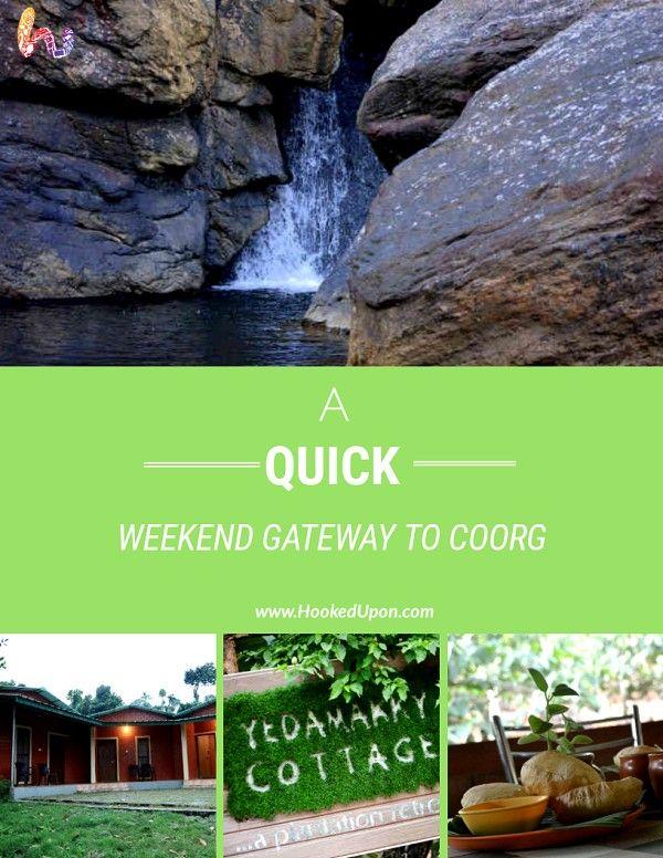 Weekend Getaway Packing List Weekend Getaway Packing List Weekend Getaway Packing Weekend Trip Packing