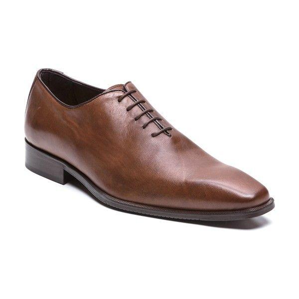 Vito - Chaussures De Sport Pour Les Hommes / Bleu Tom Sur Mesure wIlx99B3