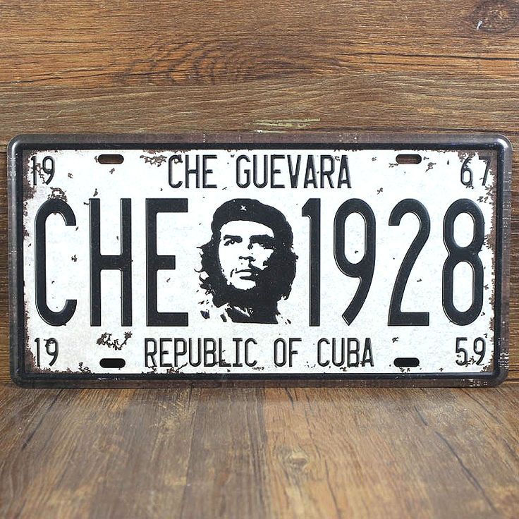 36 best Ernesto Che Guevara images on Pinterest Ernesto che, Che - bar f r k che