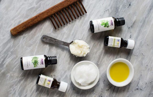 pinterest-diy-hair-masks-triple-oil-870