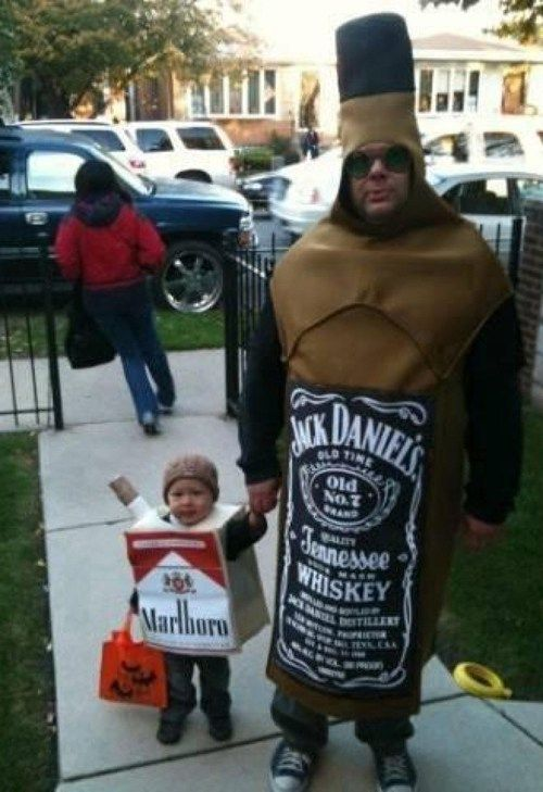 Best Halloween Costume Fails Ideas On Pinterest Funny Mens - 23 parents failed creating kids halloween costumes