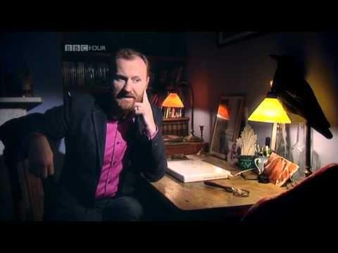 A History of Horror: Hammer Films and the British Horror (legendado PT-BR) - YouTube