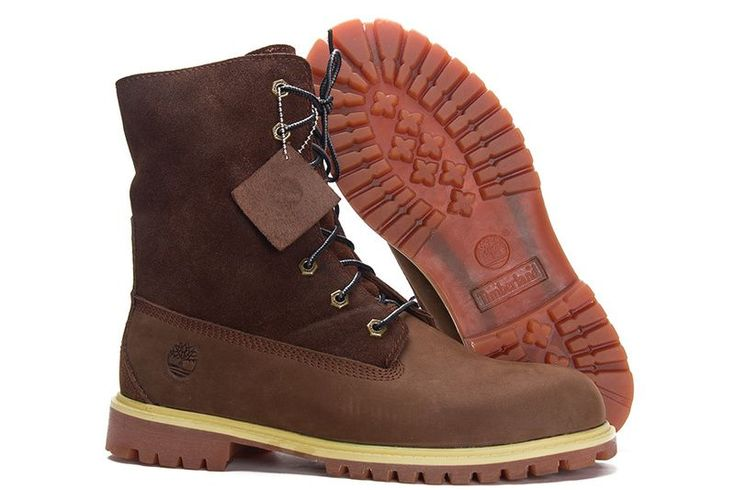Bottes Timberland Homme,timberland noir,sandales timberland femme - http://www.1goshops.com/Nike-TN-Requin-Homme,nike-pas-cher,nike-pas-cher-chine-2462.html
