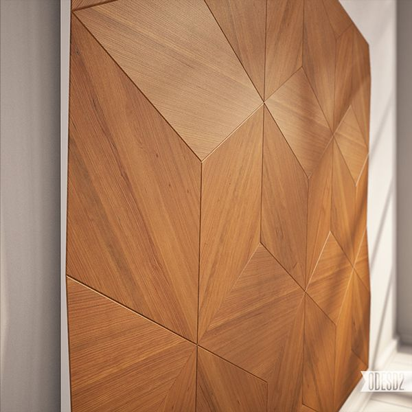 Best 25+ Panel walls ideas on Pinterest | Paneling walls, Accent walls and  Wall boards panels