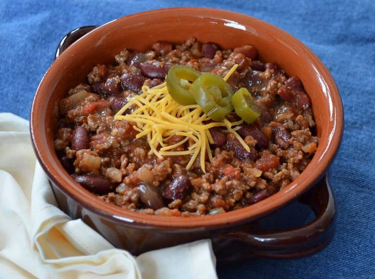Williams Chili Seasonings From the competitive chefs who represented Williams Chili for years, a copycat recipe for those of us who can not get Williams on our store shelves.