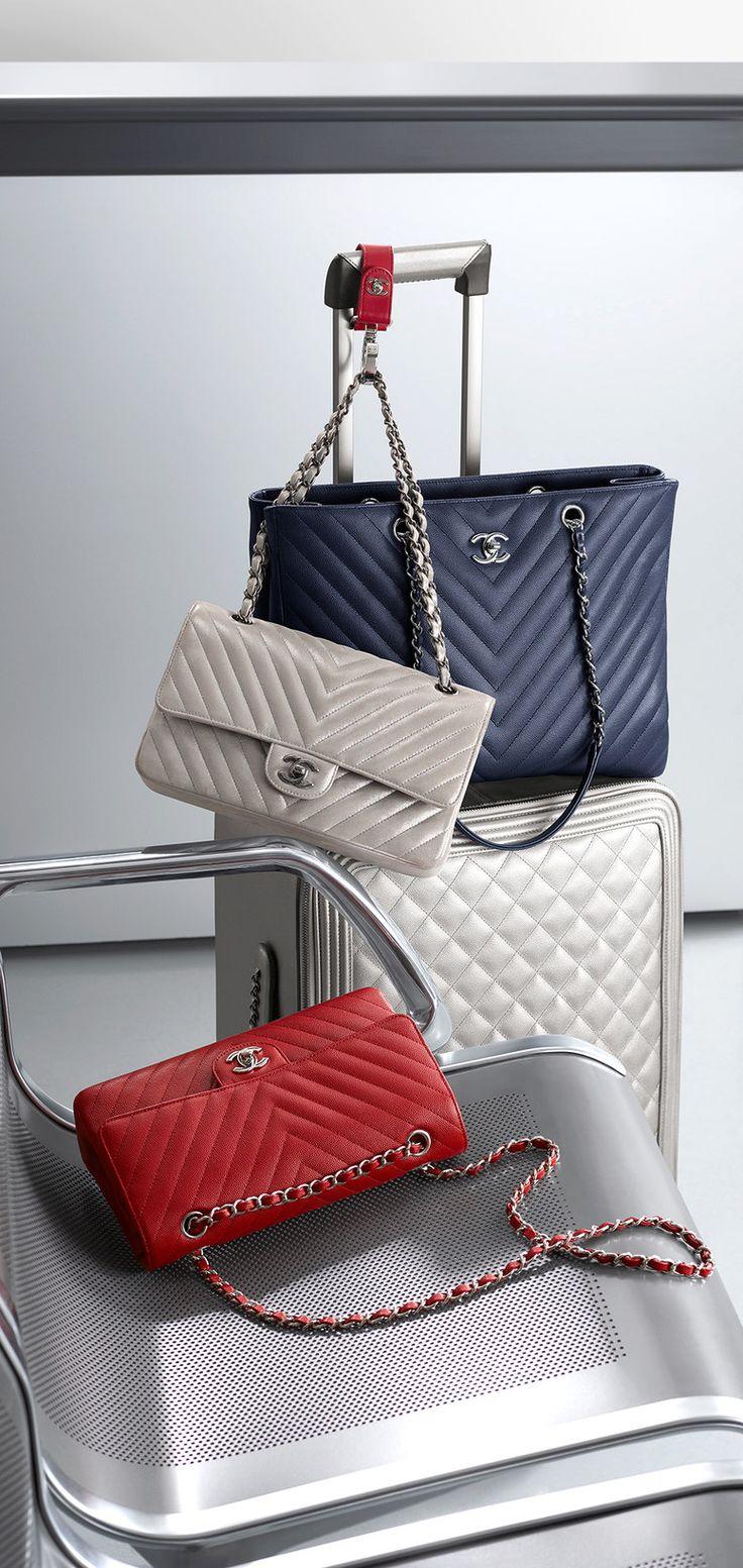 Cet été, emportez Leasy Luxe dans vos bagages ! www.leasyluxe.com #summertime #travel #leasyluxe