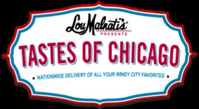Absolutely best pizza in Chicago.  And you can mail order it.
