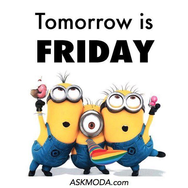Yarın günlerden #Cuma ! ASKMODA.com #askmoda #alisverisbirask #friday