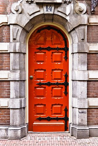 Find this Pin and more on Doors--Gothic. & 539 best Doors--Gothic images on Pinterest Pezcame.Com