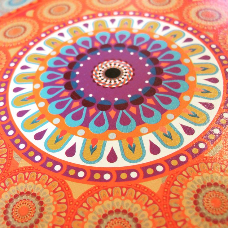 Beautiful Indian Wedding Invite from Samvadiya Cards. The Rangoli ...