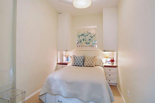 41 jane street apartment 5d west village apartment for for West village apartment for sale
