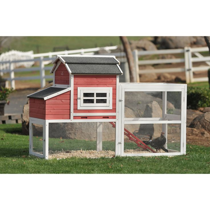 Best 25+ Red Barns Ideas That You Will Like On Pinterest