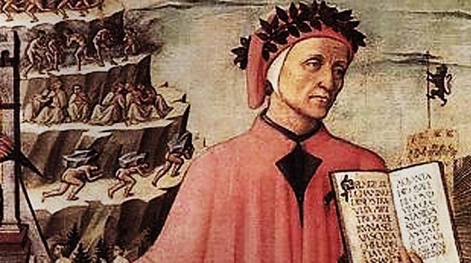 Il Dante oltre le consuete e stanche lezioni scolastiche - http://www.grottaglieinrete.it/it/il-dante-oltre-le-consuete-e-stanche-lezioni-scolastiche/