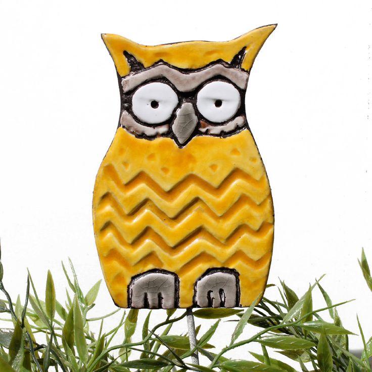 77 best fiori ceramica images on Pinterest   Ceramic pottery ...