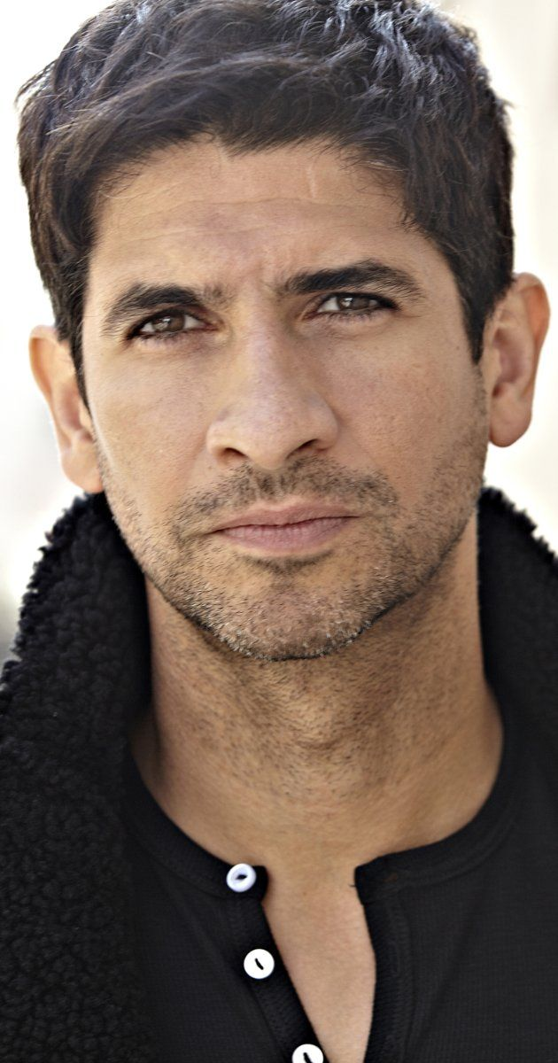 Raza Jaffrey, Actor: Elementary. Raza Jaffrey was born in 1975. He is an actor, known for Eastern Promises (2007), Harry Brown (2009) and Infinite Justice (2006).