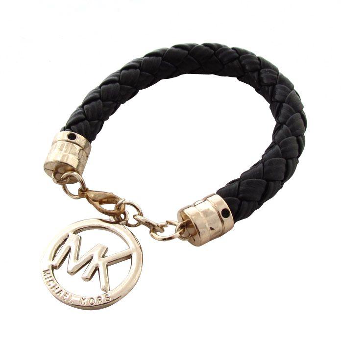 michael kors accessories
