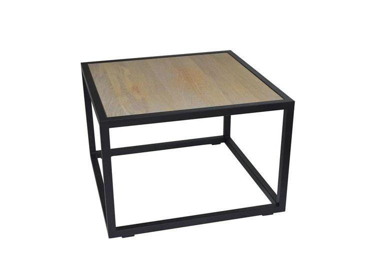 die besten 25 stahlrahmen ideen auf pinterest. Black Bedroom Furniture Sets. Home Design Ideas