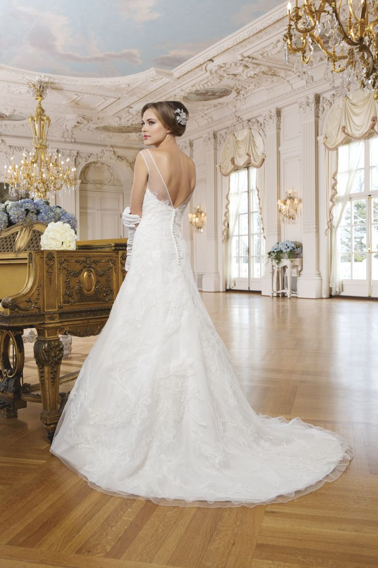 Fein British Home Stores Brautjunferkleider Galerie - Hochzeit Kleid ...