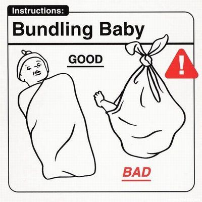 35 best Baby Safety Instructions- How To images on