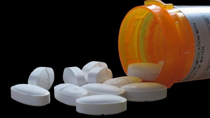 Safe Abortions http://www.abortionsclinic.co.za/safe-abortions-pills.html