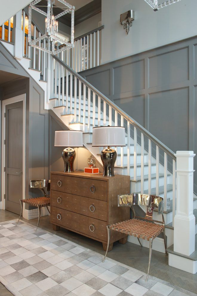 Best Explore The 24 Best Painted Stairs Ideas For Your New Home 640 x 480