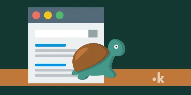 Il tuo sito web è troppo lento?  Niente paura, puoi risolvere il problema e rendere velocissime le tue pagine web. Ti basta fare alcune cose...