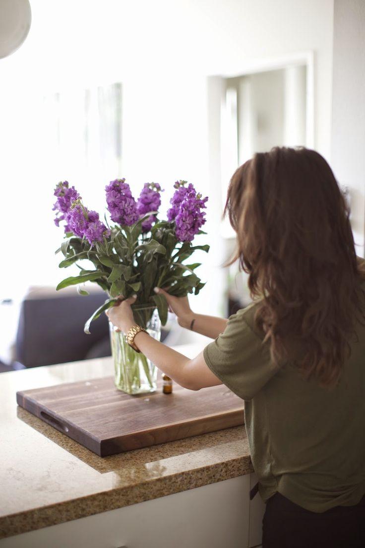 flowers – Search Results – Rachel Talbott