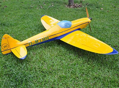 "Price - $715.00. F172 Silence Twister 95""/2413Mm Gas 50Cc Radio Control RC Airplane ARF 9CH Sale ( Brand - Flight, MPN - Does Not Apply, Part - plane, For Vehicle Type - Airplane, Fuel Source - Gasoline, For Vehicle Brand - airplane, Scale - 95in, Gender - Boys & Girls, Year - 2015, Country/Region of Manufacture - China, UPC - Does not apply    )"
