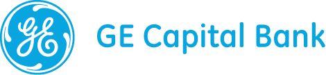 High-Yield CD | Certificates of Deposit | GE Capital Bank