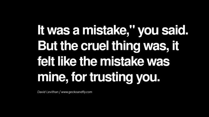 Quotes On Friendship Betrayal: 25+ Best Quotes On Betrayal On Pinterest