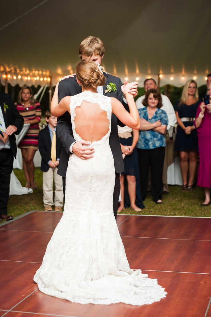 Brookland Pointe Plantation Wedding by Amy Marie Kay Photography