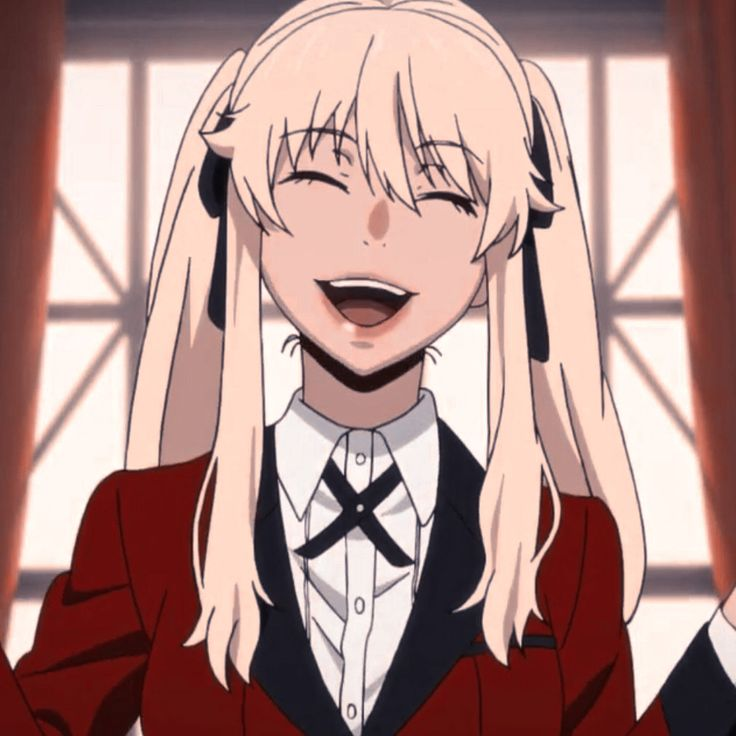 She's so adorable i love her sm. 𝐀𝐍𝐈𝐌𝐄 𝐈𝐂𝐎𝐍𝐒 `·. ﹫𝘤𝘢𝘱𝘱𝘶𝘸𝘶𝘤𝘤𝘪𝘯𝘰 𓍯 in 2020 | Anime, Anime ...