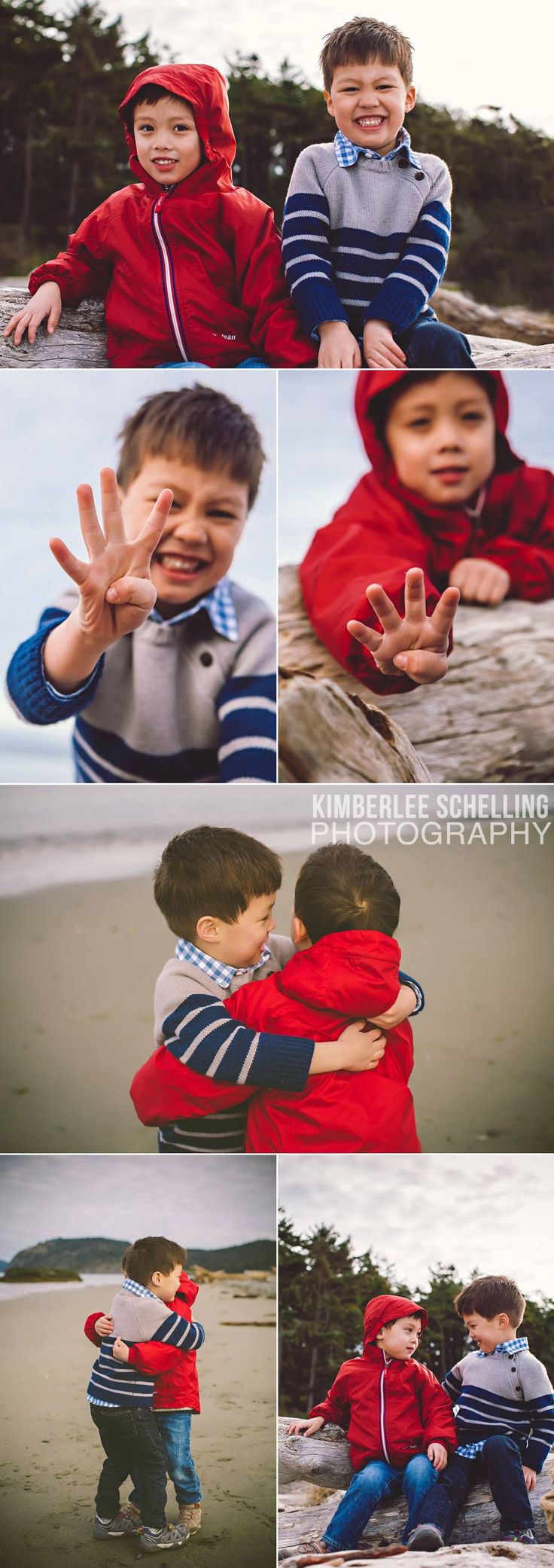 The 43 best Family Photography images on Pinterest | Photo shoots ...