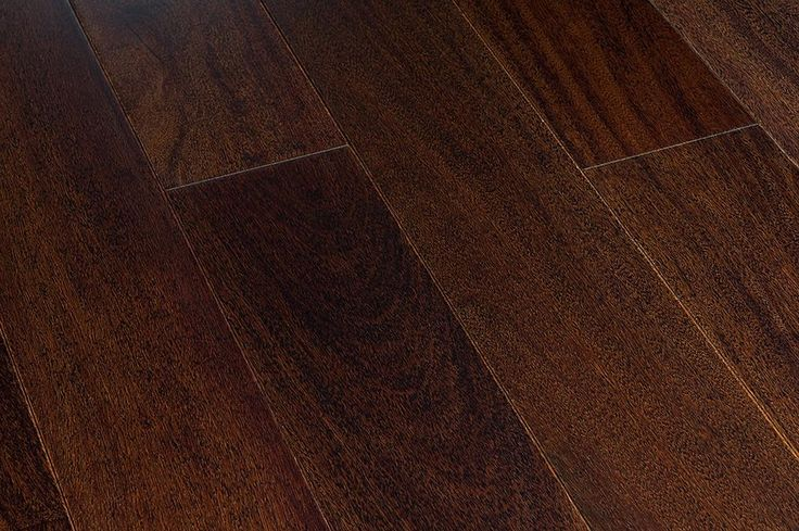 1000 images about 2014 home flooring on pinterest for Hardwood floors queen christina