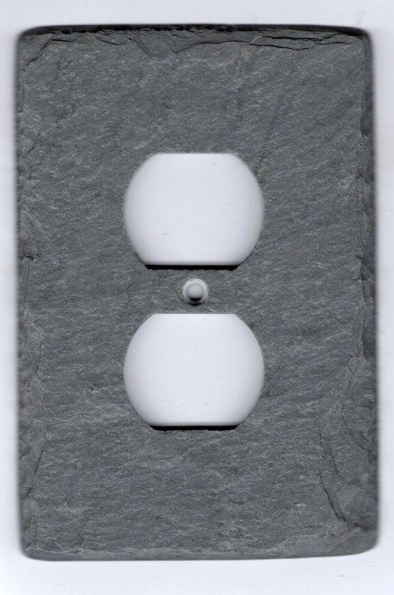 19 Best Stone Walks Images On Pinterest Stone Walkways