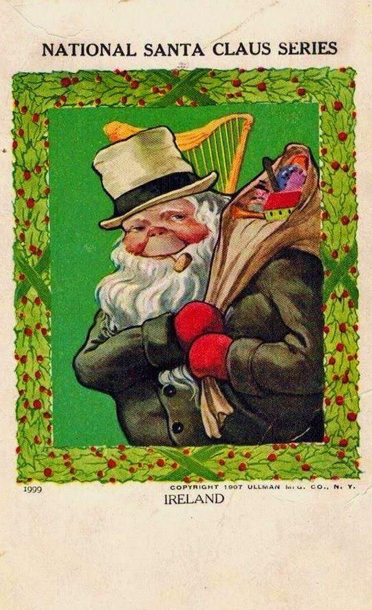 24 best Christmas Limerick Poems images on Pinterest   Poem, Elf ...