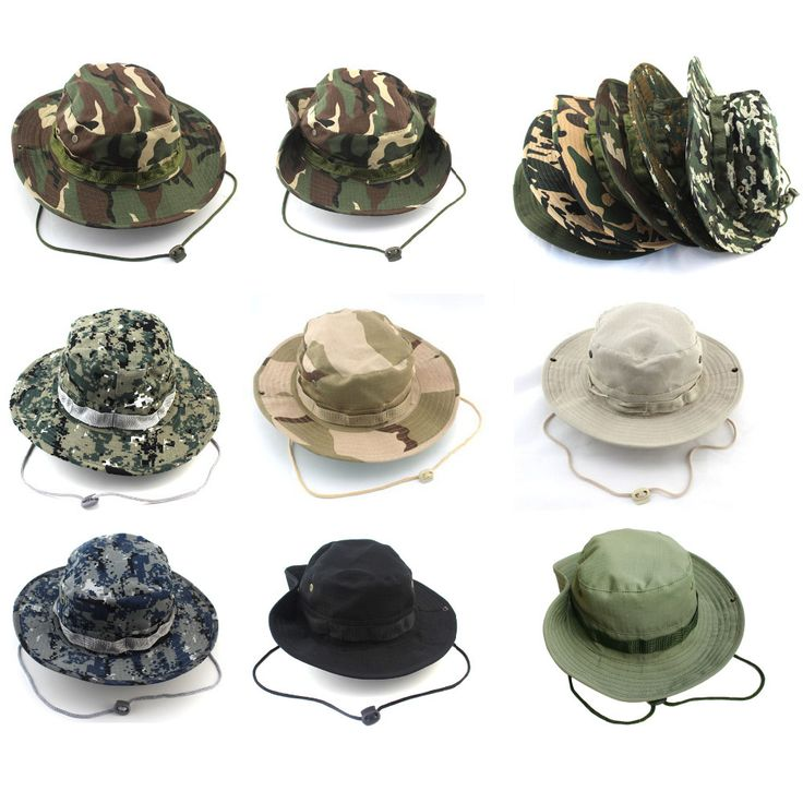 News 2015 Summer Men Military Camo  Hat with String Cotton Camping Hiking Travel Sniper Boonie Wide Brim Sun Fisherman Bucket Hat 2015 Hot Fashion New Galaxy Letters Geometric Floral Blue Red Gorras Touca Women Men Outdoor Travel Fishing Summer Bucket HatUS $ 6.99/piece2015 Whole... http://showbizlikes.com/product/2015-summer-men-military-camo-hat-with-string-cotton-camping-hiking-travel-sniper-boonie-wide-brim-sun-fisherman-bucket-hat/