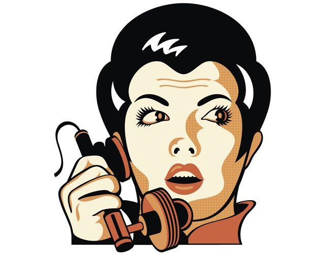 Claridad del mensaje. Tanto en un mensaje grabado como en una conversación, recuerda que no te ven. Por esta razón todo mensaje debe ser preciso: eligiendo las palabras, midiendo la intensidad de la voz, hablando más lento de lo habitual, pronunciando correctamente... es decir, ¡siendo claro!