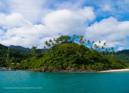 Pulo Aceh adalah satu-satunya kecamatan di Kabupaten Aceh Besar, Provinsi Aceh, yang memiliki wilayah kepulauan. Kecamatan Pulo Aceh memiliki 10…