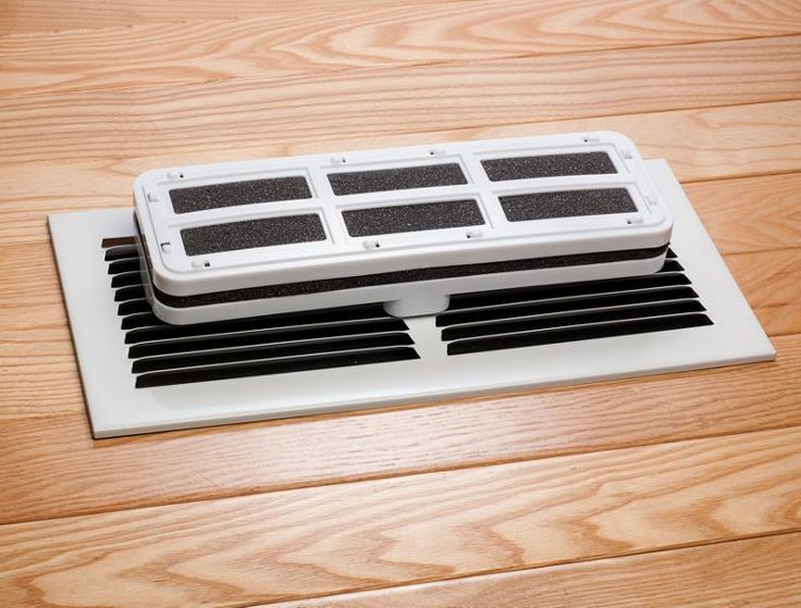 40 best images about heating and air ducts on pinterest for Electric heating systems homes