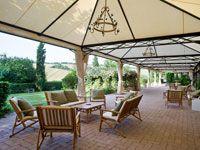 Relais Villa Giulia - Photo Gallery
