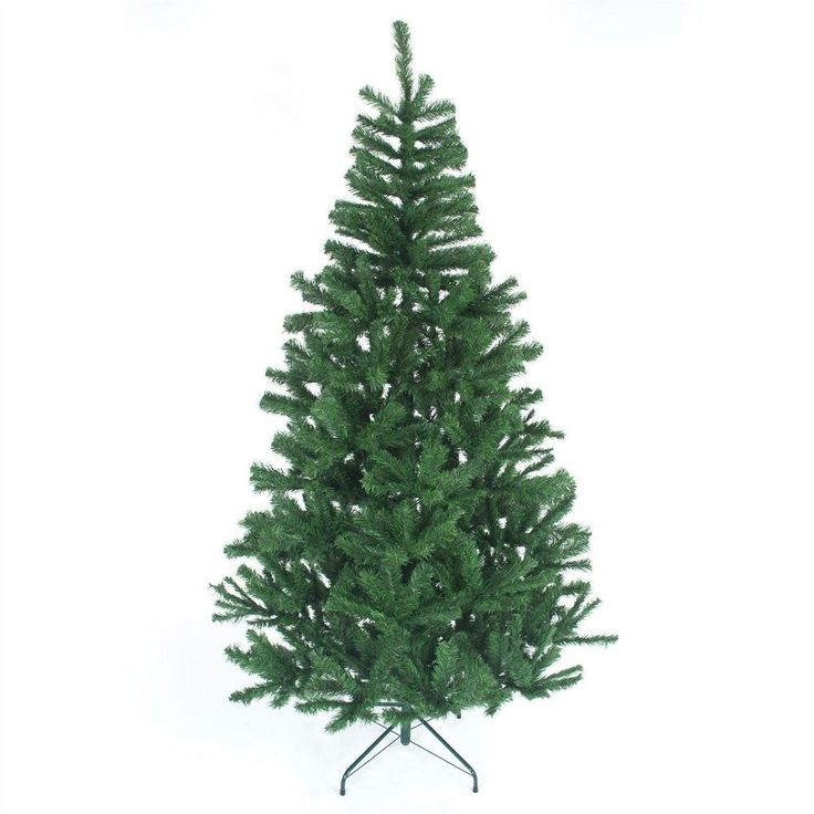 Lovely artificial tree.Ideal for medium and large size rooms for amazing celebrations.6ft 1.8m high with metal stand this green tree will be your best friend for. Christmas Tree Artificial is ideal for decoration specially for diffrent ornament.Make a diffrent atmosphere to your living room this Christmas with this. | eBay!
