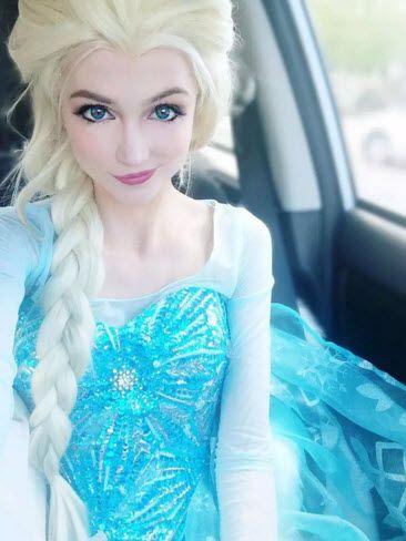 emgn disney pic 3 Elsa